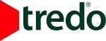 TREDO s.r.o. Sticky Logo